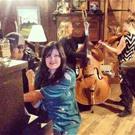 atz kilcher living on a boat atz lee singing with sister jewel alaska last frontier