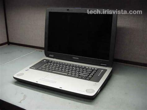 Vga Card Laptop Toshiba Ati 128mb Satellite A7a100a105 tq b 225 n nhanh 1 苟盻創g laptop 2nd 苟盻ァ c 225 c th豌譯ng hi盻 gi 225 r蘯 t t盻奏 vozforums