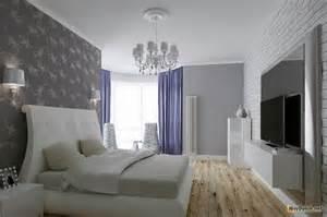 фото красивых современных диванов