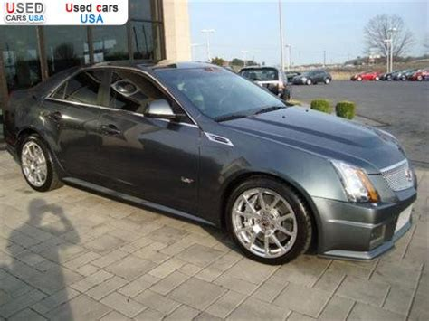 lancaster cadillac cts coupe 28 images 2010 cadillac cts coupe for sale 2010