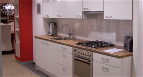 keller keukens apparatuur keller keukens keukenarchitectuur