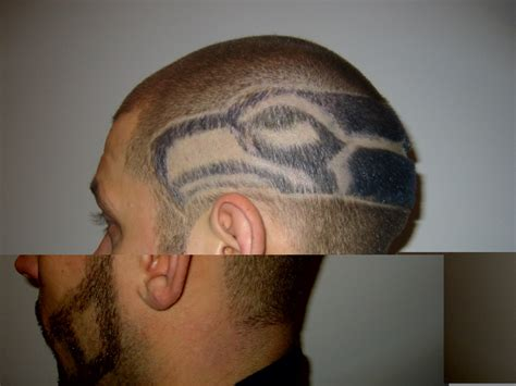 haircuts seattle seattle seahawks images seahawks haircut hd wallpaper and