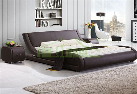 sofa bed designs 3026 bed wooden box bed sofa bed