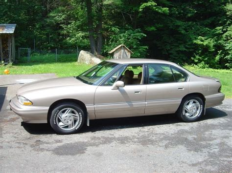 where to buy car manuals 1995 pontiac bonneville engine control karlj s 1995 pontiac bonneville in winchester nh