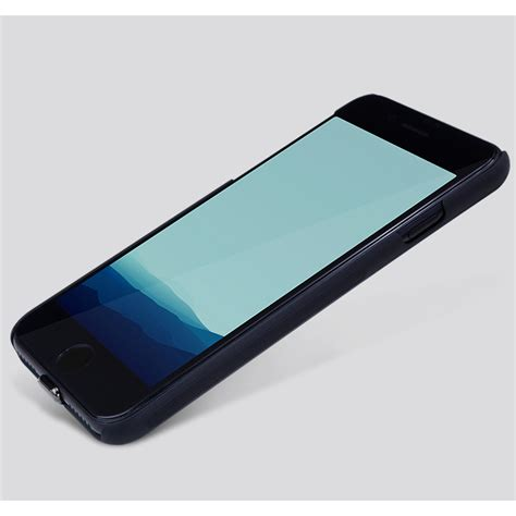 Nillkin Magic Iphone 7 Wireless Receiver nillkin magic wireless charging apple iphone 7 black
