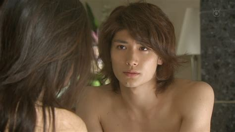film drama hot japan 10 hot japanese actors who are complete bias ruiners