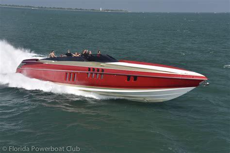 florida power boat club florida powerboat club ta 2015 poker run florida