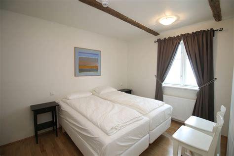 ice bedroom suite ice apartments 187 akureyri deluxe apartment suite