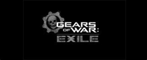 kinect gow gow exile high def forum your high