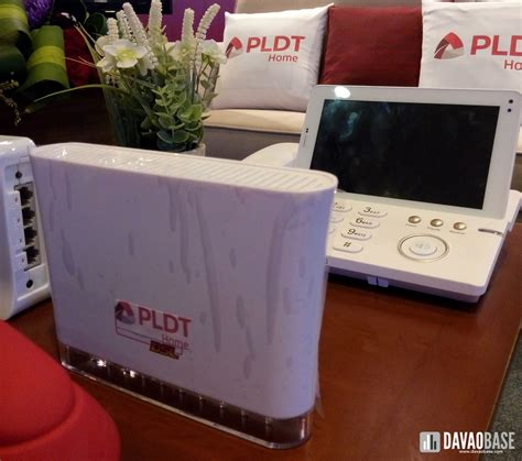 pldt home thanks dabawenyos with kadayawan 2016 freebies