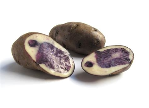 best type of potatoes for roasting all the potato varieties you need to about huffpost