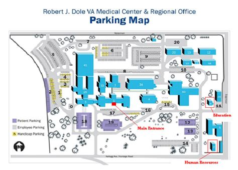Student Resources   Robert J. Dole VA Medical Center