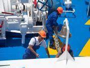 boatswain vs bosun marine careers archives marine insight