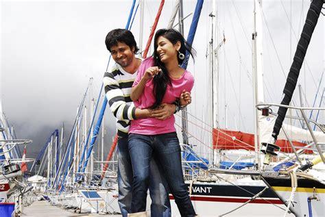 sonal chauhan skin care emran hashmi sonal chauhan hot scene in jannat yusrablog