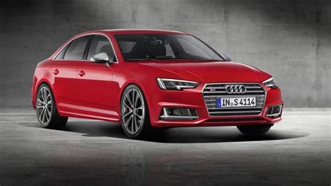 old car manuals online 2008 audi s4 auto manual 2017 audi s4 price redesign changes specs release date
