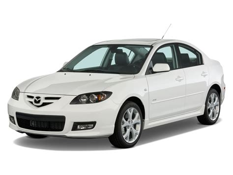 where s mazda from 2008 mazda mazda3 reviews and rating motor trend