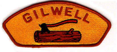 wood badge from gilwell 1000 images about scouting wood badge on wood
