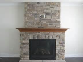 rock fireplace brick style fireplace fireplace design pretty