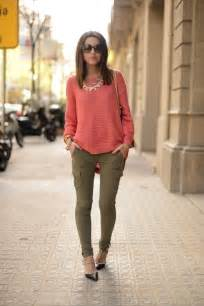 what color shirt goes with olive green 27 best images about cargo on