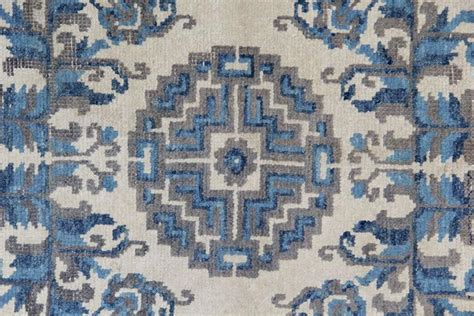 blue and white rugs for sale antique rugs blue and white carpet runners for sale at 1stdibs