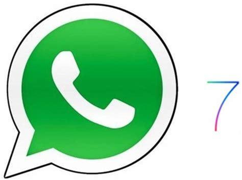 imagenes con simbolos para whatsapp trucchetti per usare whatsapp su iphone con ios 7 parte 1