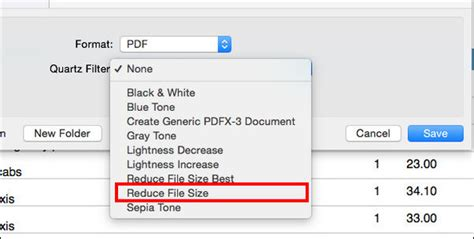 compress pdf to email size how to compress a pdf file and reduce pdf file size for email