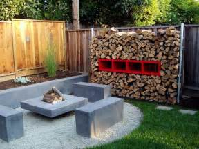 the awesome decorations of simple cheap landscaping ideas