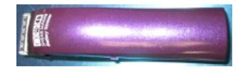 rocket shears shear magic rocket 4500 battery trimmer vet net supplies australia s 1 discount