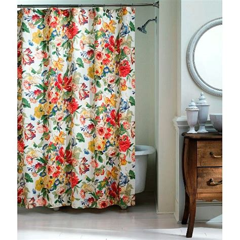 shower curtain floral best 25 floral shower curtains ideas on pinterest
