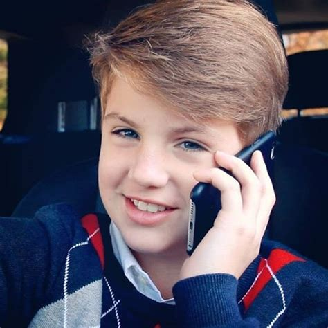 how old is matty b 2015 2015 fashions trends mattybraps