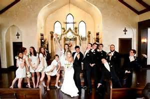 wedding venues in san antonio tx 17 best images about all inclusive wedding venue in san antonio boerne hill country tx