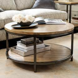 durham coffee table traditional coffee tables