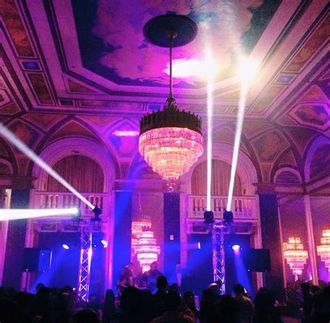 new year events toronto majestic new years 2016 fairmont toronto