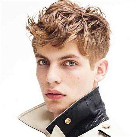 teenagers haircut 2015 boys hairstyles 40 male hairstyles 2015 2016 mens hairstyles 2018