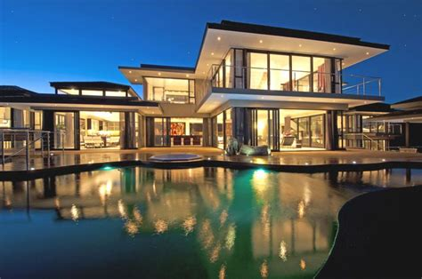 dream home plans luxury ultimate look for your dream home with luxury home plans
