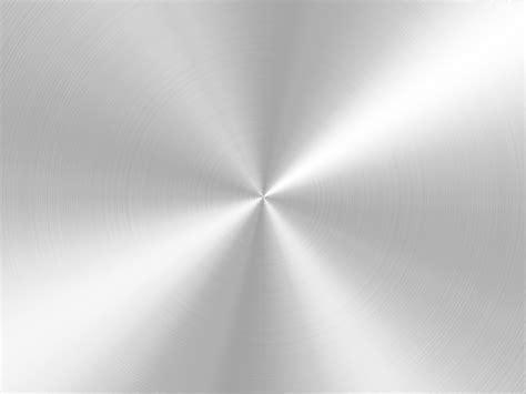 Shiny Chrome Wallpaper (44  images)