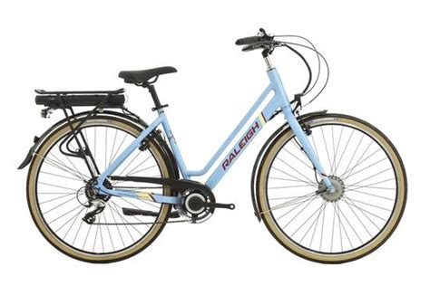 E Bike Emotion by Buy A Raleigh Array St Emotion Denim From E Bikes Direct