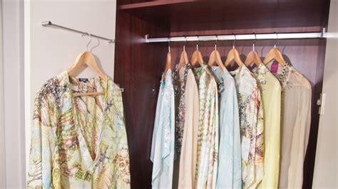 accessori per guardaroba dalani armadio a 3 ante prodotti per la da letto