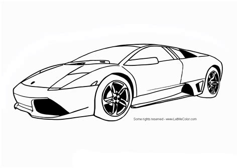 coloring pages of sports cars fire truck coloring book clipart cliparthut free clipart