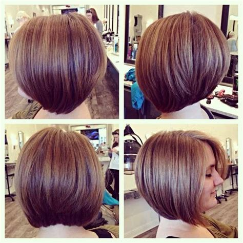 beveled hairstyles for women graduated bob hair salon baton rouge la hair salon