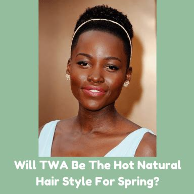 httpswww faded teenie weenie afro will twa be the hot natural hair style for spring
