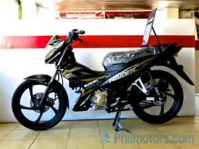 J Suzuki 2014 Suzuki J 115 Fi Moto Zombdrive