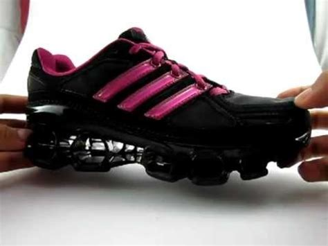 imagenes de las ultimas nike zapatillas adidas ambition pb para dama by neodeporte com