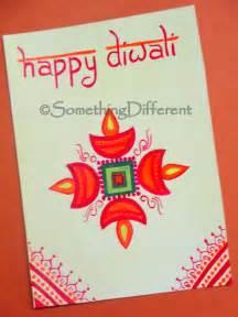 diwali greeting card diwali greeting cards diwali greeting cards diwali