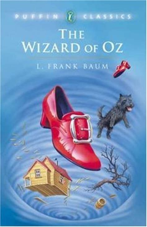 the wonderful wizard of oz book report my favourite reads the daily cuthies