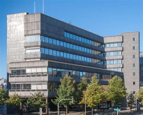 deutsche bundes bank file deutsche bundesbank hamburg hamburg altstadt willy