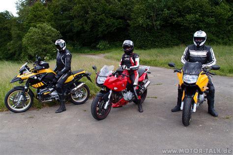 Motorrad Zeitschrift Test by Typischbmwfahrer Ducati 1199 Panigale S Test Der