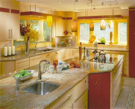 kitchen decor the extensive world of kitchen decor tashify