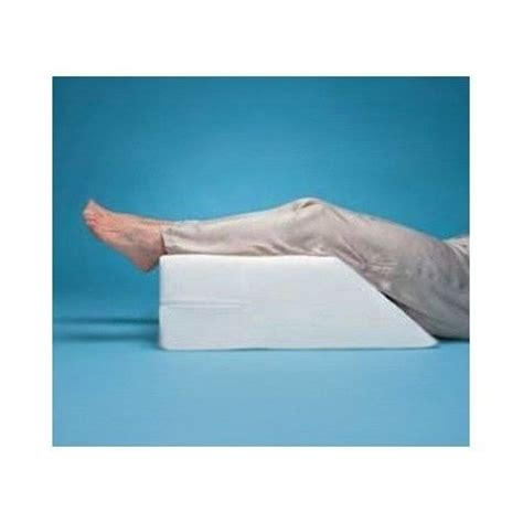back max bed wedge pillow us 43 79 new in health beauty medical mobility