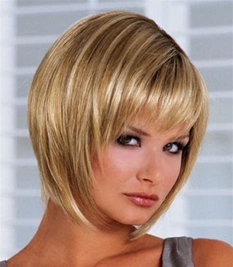thin fine hairstyles 2015 hairstyles for fine hair women s the xerxes